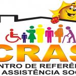 CONCURSO PÚBLICO CRAS 2020 – ENSINO FUNDAMENTAL, MÉDIO/TÉCNICO E SUPERIOR: SALÁRIO ATÉ R$6.200,58 + VT +VR + VA