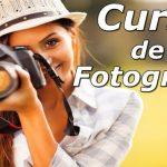 CURSO DE FOTOGRAFIA DIGITAL E PHOTOSHOP GRATUITO DO SENAC