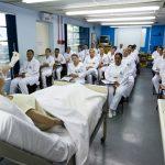 PSG Disponibiliza Curso Técnico de Enfermagem Gratuito – Veja como fazer a sua inscrição.