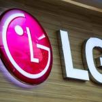 LG CONTRATA SUPERVISO DE COMPRAS – VEJA ABAIXO OS REQUISITOS.