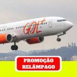 Preços de Passagens Aéreas Promocionais: Preços a partir de 99,90 Aproveite as Promoções