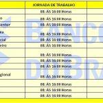 CONCURSO BANCO DO BRASIL 2020 – NÍVEL FUNDAMENTAL, MÉDIO E SUPERIOR – SALÁRIOS DE R$735,00 ATÉ R$25.598,00