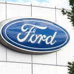 Ford esta contratando Funcionários: saiba como fazer parte da equipe Ford!