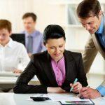 Vagas para Estágio Em Administração – Salário: A combinar